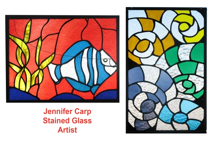 stained-glass-copy